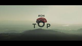 Video Film #OnTop (Rap-Song von Graf Fidi & Merlin Aerials)