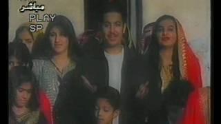 تحميل اغاني عادل محمود يا بلد MP3