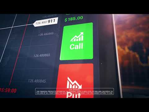 Binary options bnomo investiție