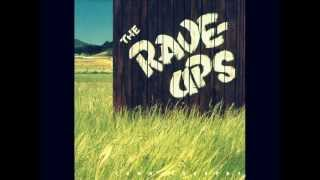 The Rave-Ups - The Best That I Can't