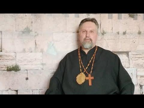Всё о церкви покаяние