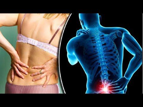 Saugt den Voronezh Bereich der Wirbelsäule Behandlung