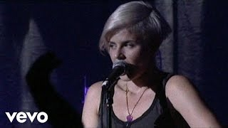 Handle Me (En Vivo) - Robyn (Video)