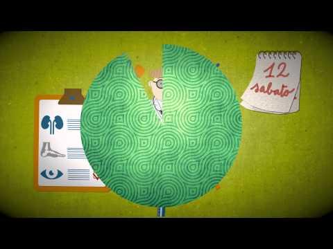 Thrombophlebitis del trattamento di estremità più basso della ragione