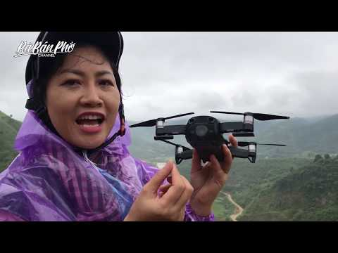 flycam-mavic-air--thy-ðin-nm-kht--van-bàn--lào-cai-travel-and-food