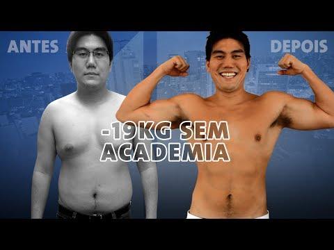 Como arreglar la grasa del vientre para 1 día