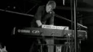 """Jon McLaughlin - """"Conversations"""""""