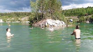 Базы отдыха с рыбалкой новосибирск