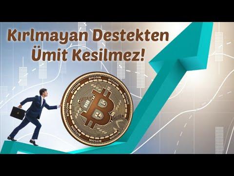 Bitcoin adreso viešasis raktas