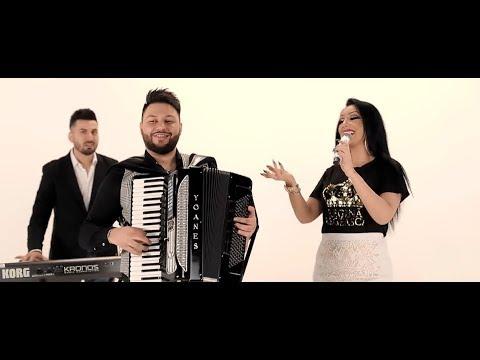 Narcisa – Jupaneasa Video
