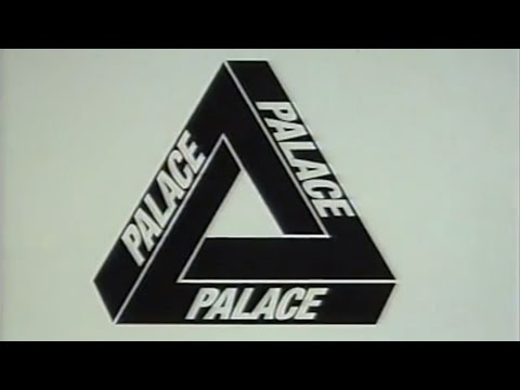 Image for video PALACE - ENDLESS BUMMER (FULL VIDEO)