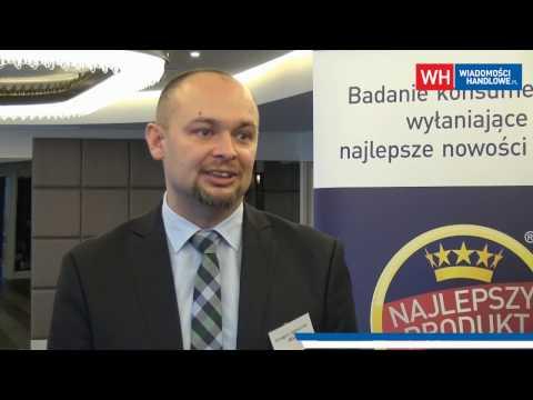 Grzegorz Sobociński, Helio: Świetne wyniki na ćwierćwiecze