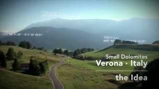 CIPOLLINI : Đỉnh cao thiết kế và công nghệ trong dòng xe đạp đua chuyên nghiệp ITALY