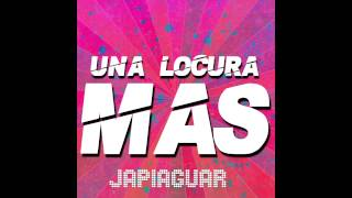 Una Locura Mas (Audio) - Japiaguar (Video)