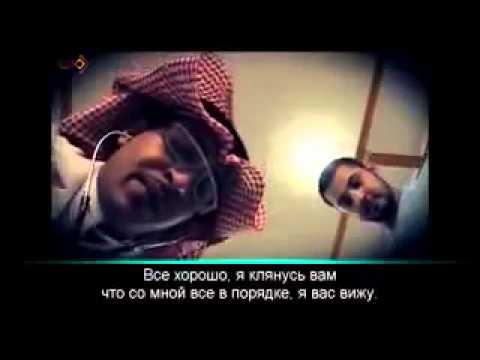 Молитвы блаженной старице матроне московской