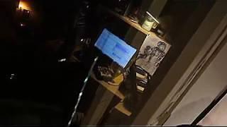 Video Dabo Jay - Proč Nikdo Nechce Přestat (prod. Beatowski)