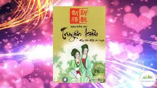 Truyện Kiều – Nguyễn Du