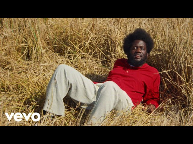 You Ain't The Problem  - Michael Kiwanuka