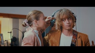 Lime Cordiale   Inappropriate Behaviour