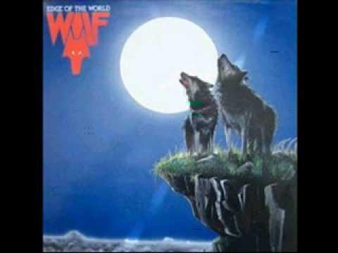 Wolf  Bufi Soul