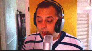 Gitano Roma Prievidza new sladacik + saxafon 2015