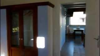 Video del alojamiento Complejo Abiada Rural