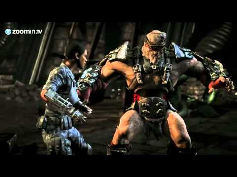 Persuasive essay on violent video games