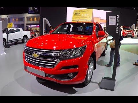 Die Ressource des Motors chendaj ix35 2.0 Benzin