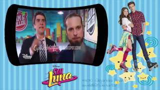 Soy Luna 2 Capitulo 20 Completo