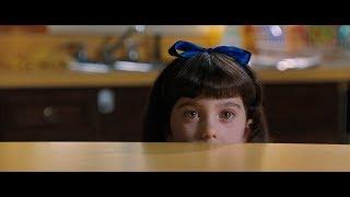 【花小白】《玛蒂尔达》幼年老成的天才少女 Matilda
