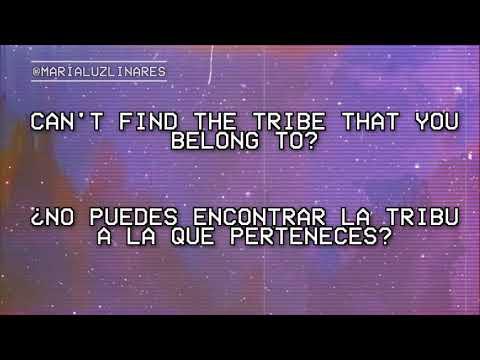 👥 You are not alone - Emeli Sandé (lyrics\/español) 👥