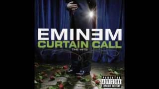 Eminem - Without Me (Curtain Call - The Hits)