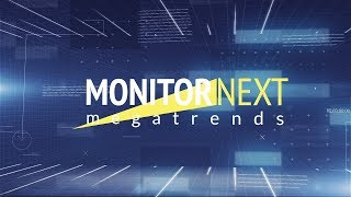Monitor Next | Prepare for Future Market Moving Events