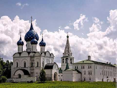 Хабаровск фото храмов и церквей