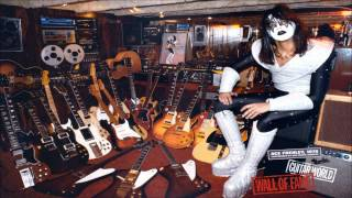 Ace Frehley - Fractured Mirror