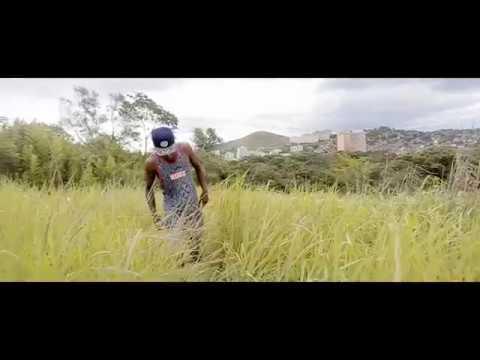 Quartz - N.A.V.E.G.A.R  (Part. Fernanda Correa) [ Prod. NeoBeats ]