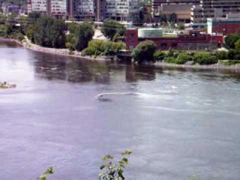 Ottawa summer 09 101 0009