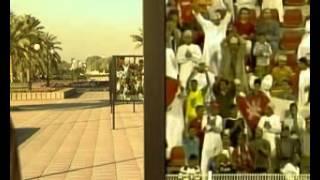 اغاني طرب MP3 الأحمر الغالي غناء تركي الشعيبي تحميل MP3