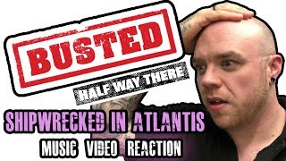 busted shipwrecked in atlantis cover - TH-Clip