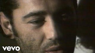 Luca Carboni - Le storie d'amore