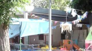 preview picture of video 'guiding in Kibbutz Ein Gev'