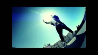 Chris Brown My Last Freestyle HD Music Video Chopped & Screwed