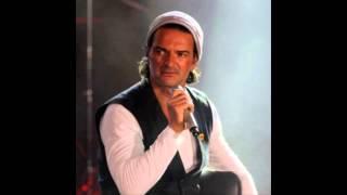 05   Ricardo Arjona en vivo-   Quien Diria