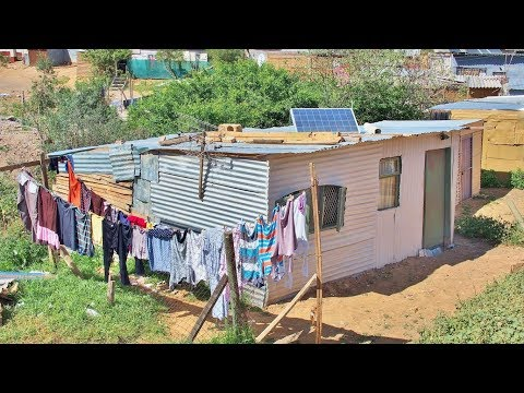 Top 25 Poorest Countries in the World | List 25