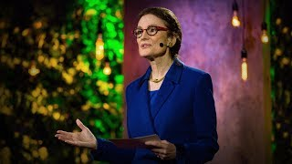 How we can help young people build a better future | Henrietta Fore