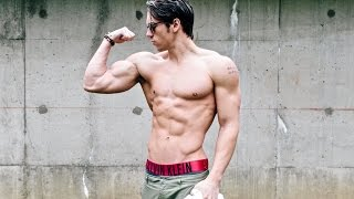 Do Low Calorie Diets Crash Your Metabolism? Plus How I Stay at 7-9% Body Fat