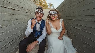 Nektarios & Katerina | wedding film