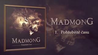 Video MADMONG - Pohřebiště času (Full Single Stream)
