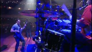 "Dave Matthews Band Live at  the Beacon Theater ""Funny the Way It Is"""
