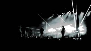 Angels & Airwaves - Do It For Me Now (Extended Remix)